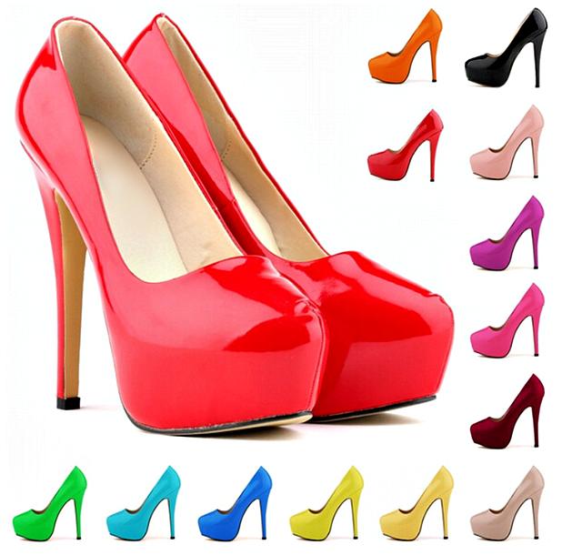 Zapatos de Dama Cemalia