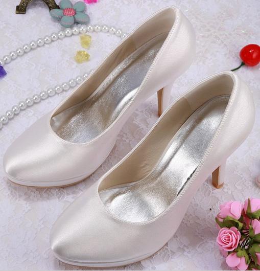 Zapatos Maura (21 Colores)