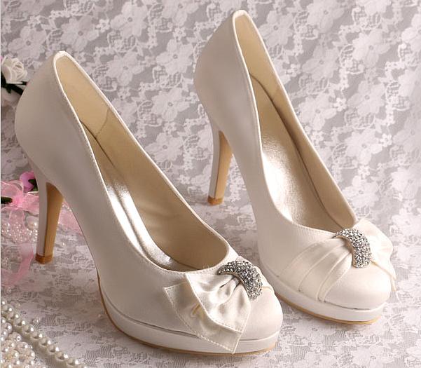 Zapatos Masumi (21 Colores)