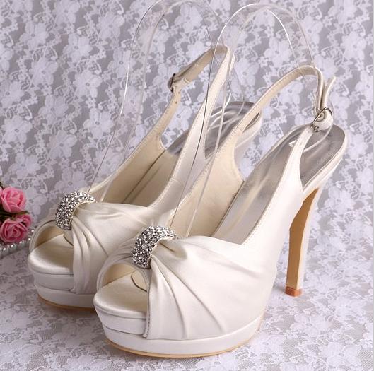 Zapatos Medea (21 Colores)