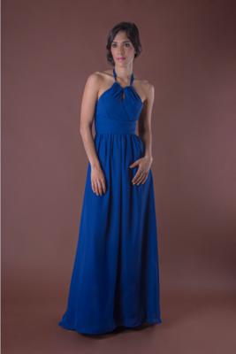 Vestido de Dama Avazma