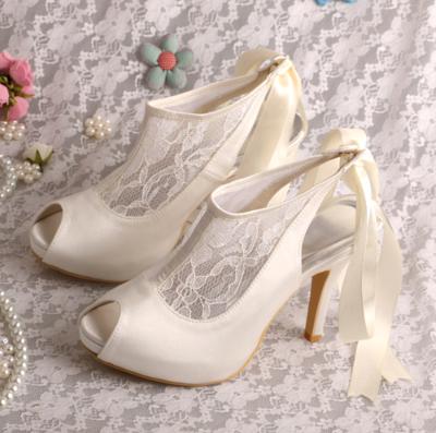 Zapatos Maren