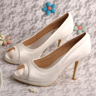 Zapatos Margola