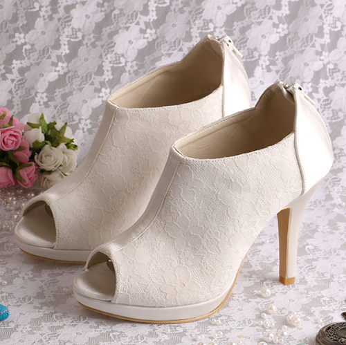 Zapatos Melker