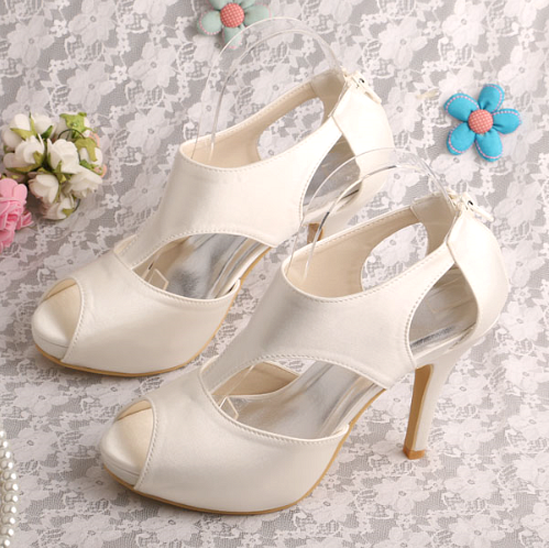 Zapatos Menaka (21 Colores)