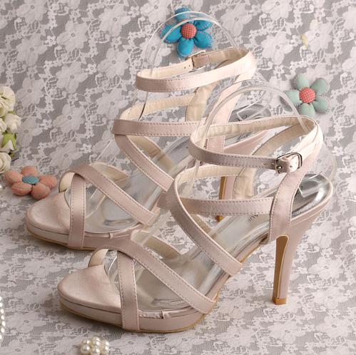 Zapatos Maera (21 Colores)