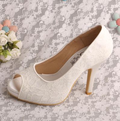 Zapatos Mariane