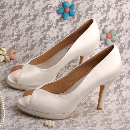 Zapatos Maxea (21 Colores)