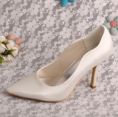Zapatos Megan (21 Colores)