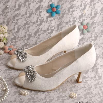 Zapatos Melika