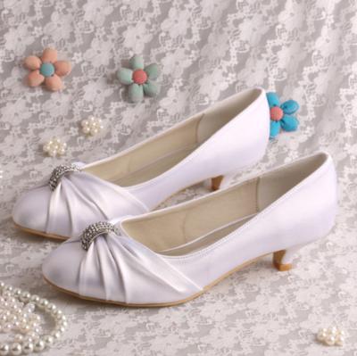 Zapatos Mayón (21 Colores)