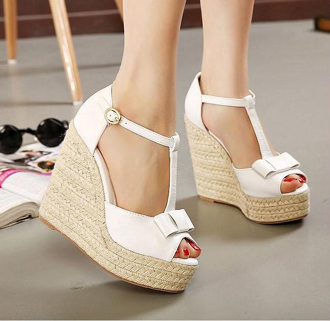 Zapatos Quiba