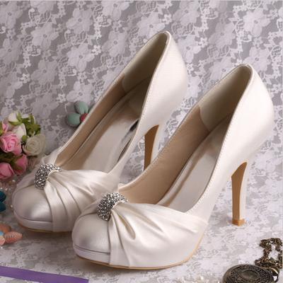 Zapatos Margot (21 Colores)