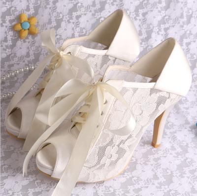 Zapatos Mercel