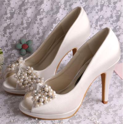 Zapatos Mauri (21 Colores)