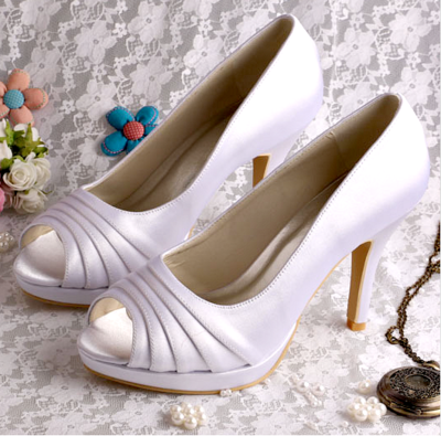 Zapatos Marza (21 Colores)