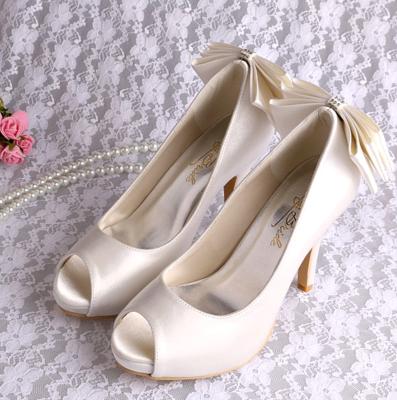 Zapatos Martina (21 Colores)
