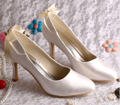 Zapatos Matilda (21 Colores)