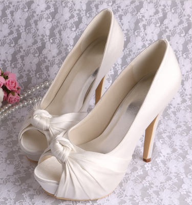 Zapatos Mayer (21 Colores)
