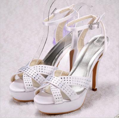 Zapatos Meira (21 Colores)