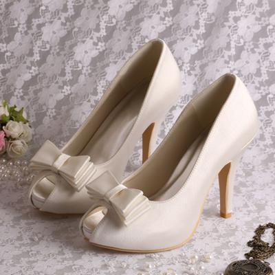 Zapatos Meridia (21 Colores)