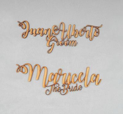 Letreros Naboya