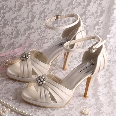 Zapatos Melba (21 Colores)