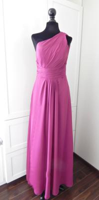 Vestido de Dama Bárbara