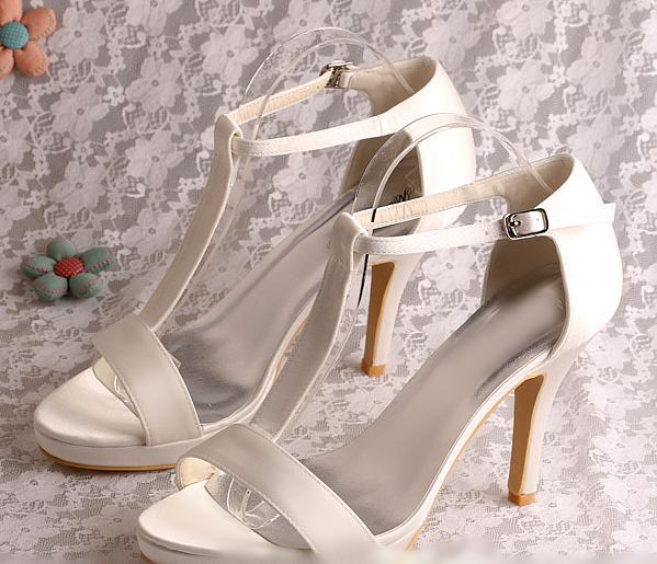 Zapatos Merigol (21 colores)