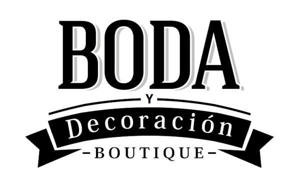 bodaydecoracion.com