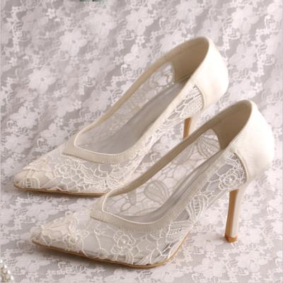 Zapatos Malabi
