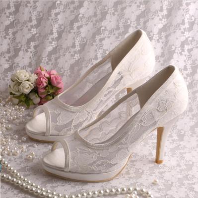 Zapatos Marena
