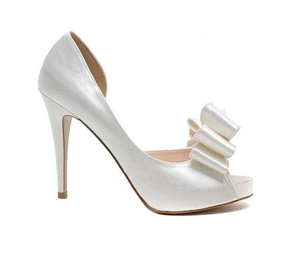 Zapatos Malvika