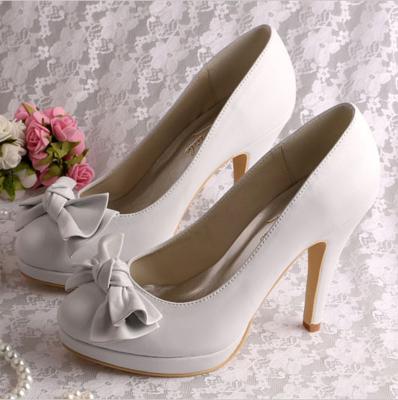 Zapatos Meike