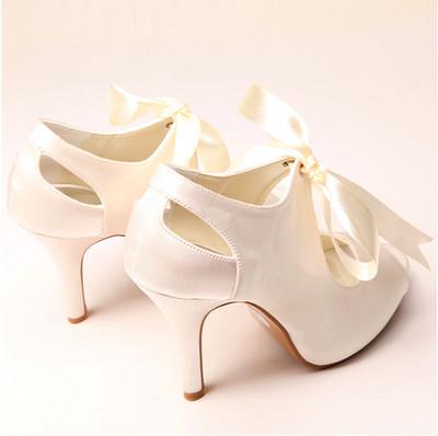 Zapatos Manjula (21 colores)