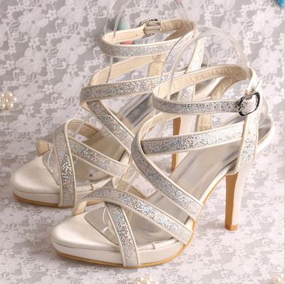 Zapatos Mayrel