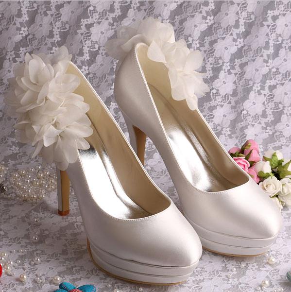 Zapatos Mayuki