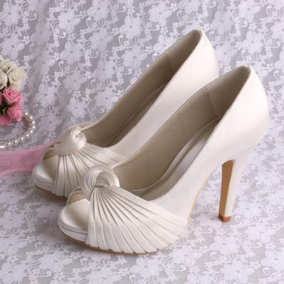 Zapatos Manik (21 Colores)