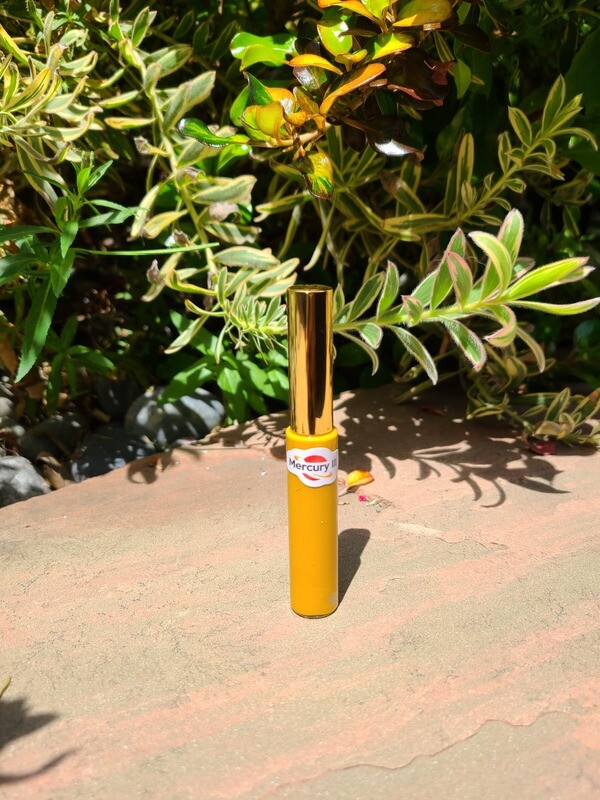 Zodiac Lip Gloss (Libra)