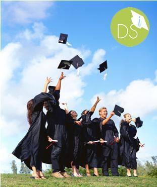 University Program: Bachelor Of Sales