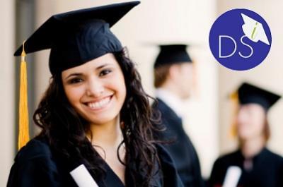 University Program: Junior Class - Self Paced