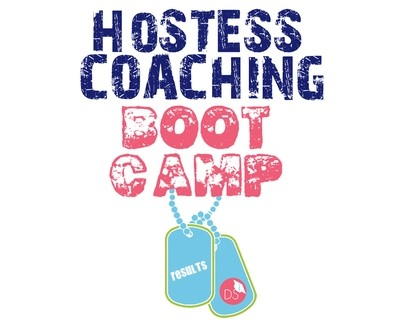 Hostess Coaching System