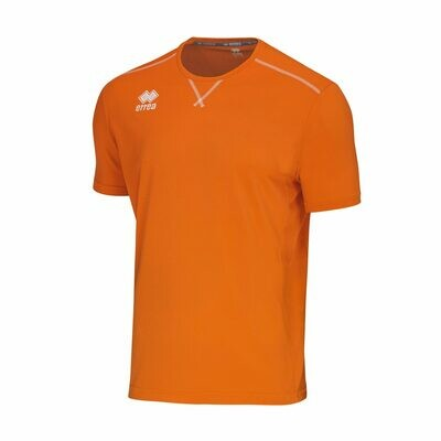 EVERTON Orange