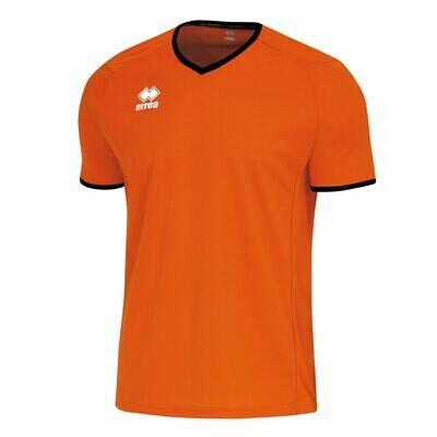 LENNOX Orange/Sort