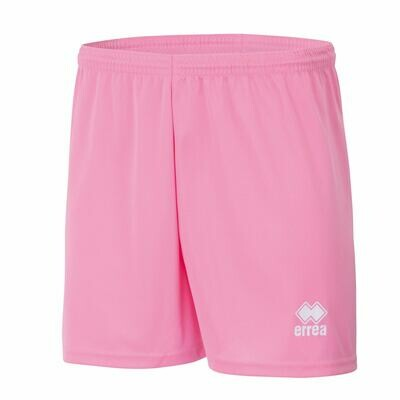 NEW SKIN Short Pink