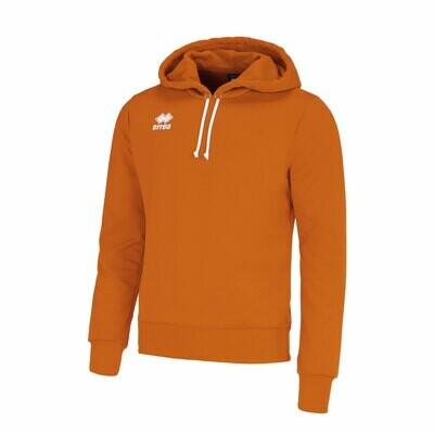 JONAS Hoodie Orange