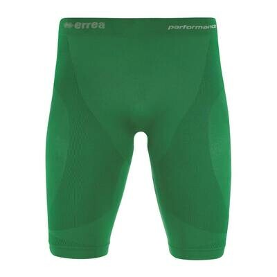 DENIS Grøn