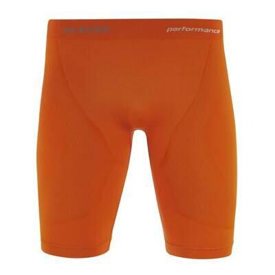 DENIS Orange