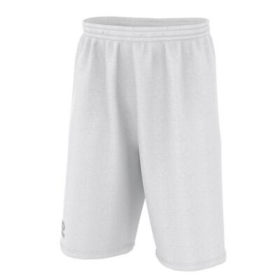 DALLAS 3.0 Short Hvid
