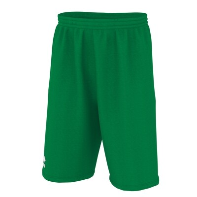 DALLAS 3.0 Short Grøn
